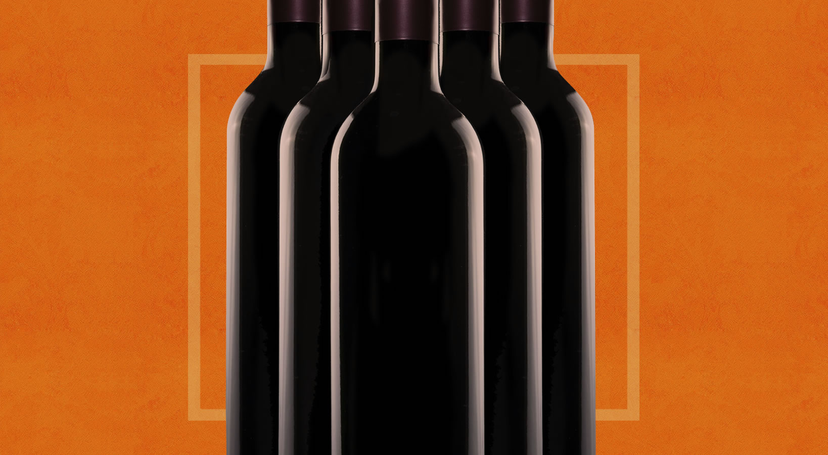 CellWine – An advanced cellar management system to manage your wine collections and let you trade your wine with other wine lovers.
